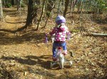 Mountain-Biker-In-Training